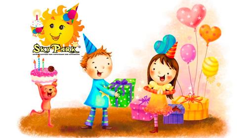 Почему важно праздновать день рождения ребёнка именно в дату его рождения?